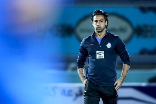 واکنش مجیدی به انتخاب سرمربی تیم ملی