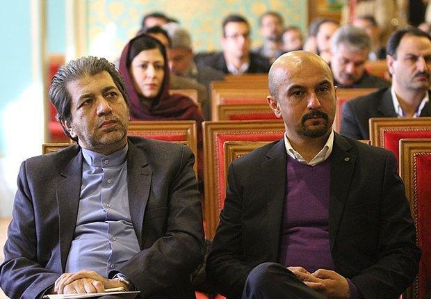 بانک اطلاعاتی ایرانیان خارج از کشور کامل نیست