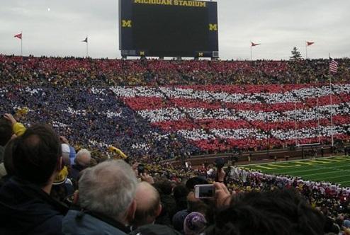 ضرر 12 میلیارد دلاری کرونا به ورزش آمریکا