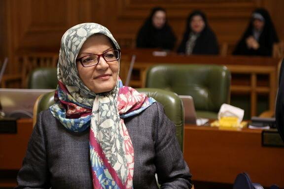ملیت ایرانی اولین مامای قربانی کرونا در دنیا