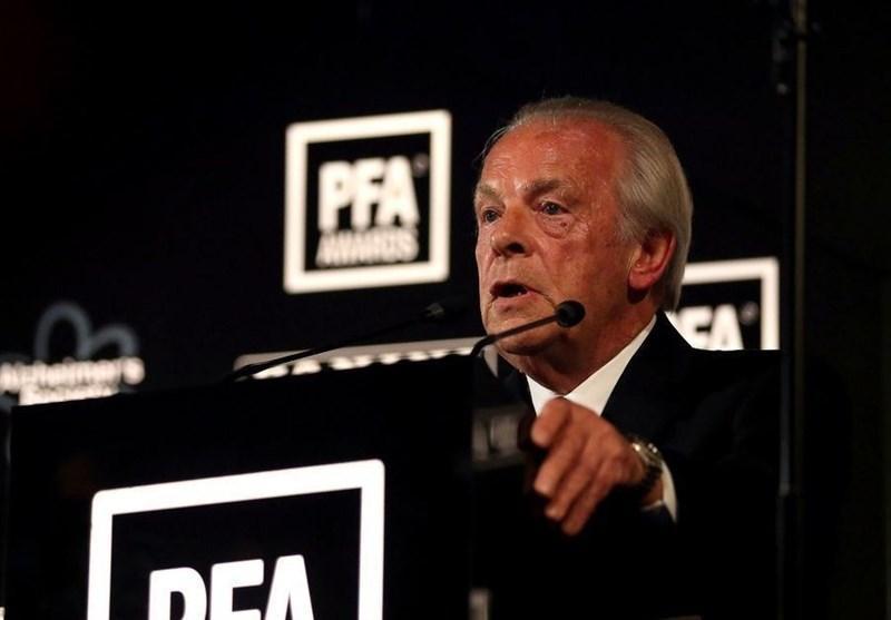 مخالفت رئیس اتحادیه فوتبالیست های انگلیس با شروع لیگ؛ بازیکنان موش آزمایشگاهی نیستند!